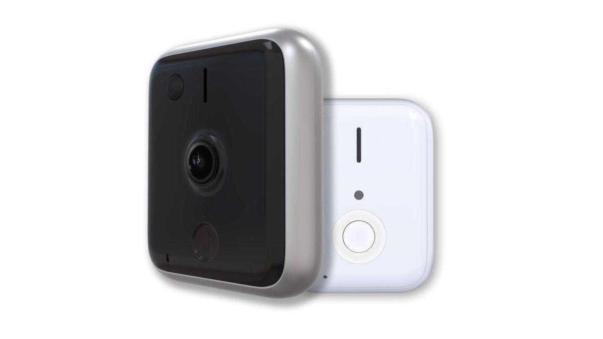 Best video doorbell: enhance your home security and see who's
