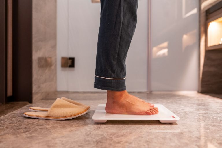 best bathroom scales for your homes