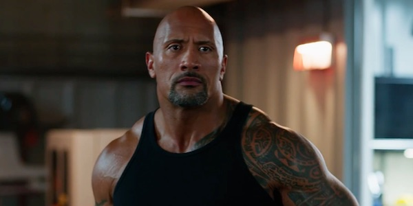 don t expect dwayne johnson s hobbs movie to be just another fast furious sequel. Black Bedroom Furniture Sets. Home Design Ideas