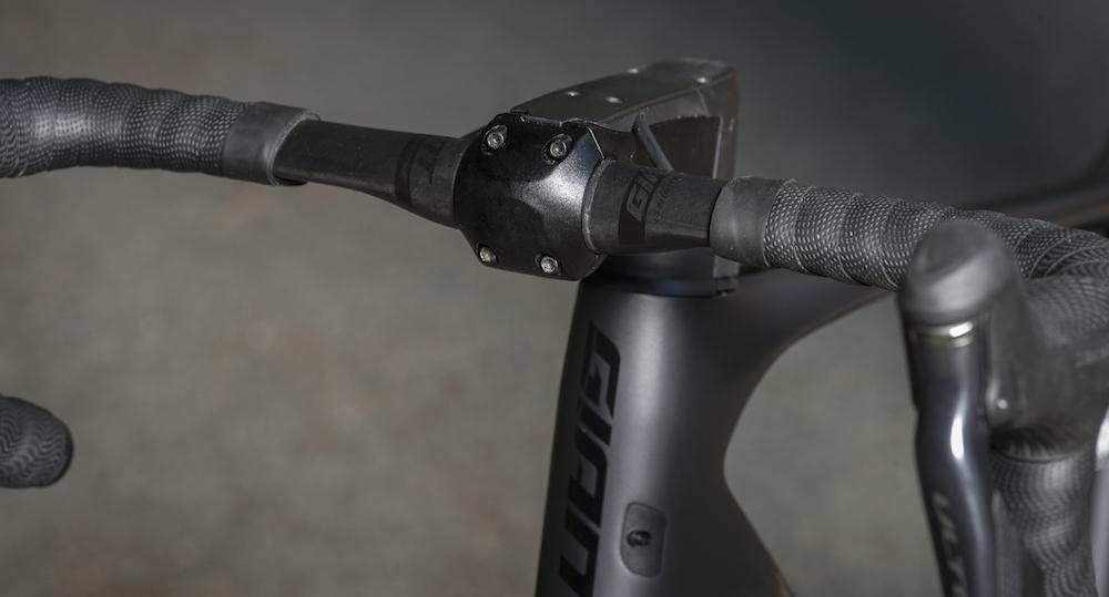 Giant Defy 2019 road bike range explained - Cycling Weekly