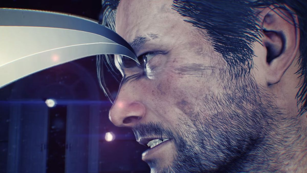 The Evil Within 2 brings back the scares and the cinematic bars as you return to the past on a terrifying treasure hunt