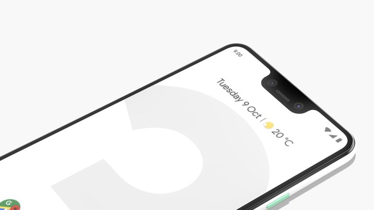 Google Pixel 3 deal alert: 100GB data for £45 per month with no
