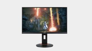 Save $101 on this 27-inch 1440p Acer monitor at Amazon today