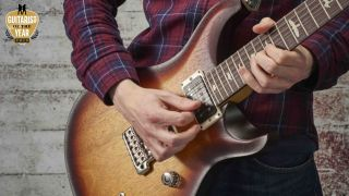Guitarist of the Year 2019 open for entries
