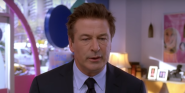 Why The 30 Rock Reunion Won't Air On A Lot Of NBC Stations