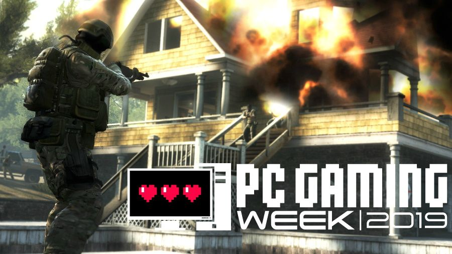 10 games that are far better on PC than on consoles