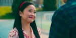 To All The Boys I Loved Before 2 Ending And What's Next For Lara Jean