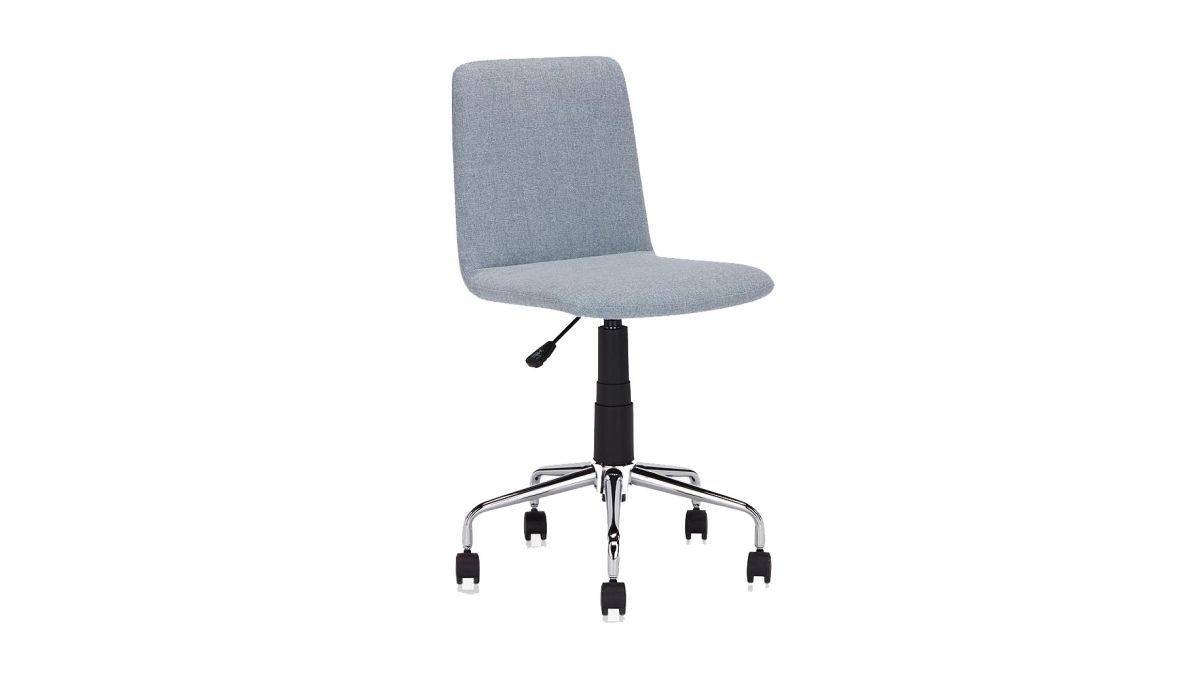 Enjoyable The Best Office Chair Of 2019 Creative Bloq Pabps2019 Chair Design Images Pabps2019Com