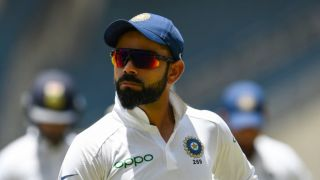 india vs south africa live stream cricket test series virat kohli