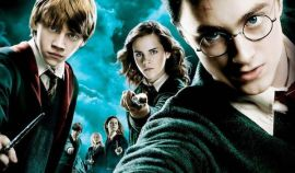 7 Great Movies That All Came Out In The Summer Of 2007