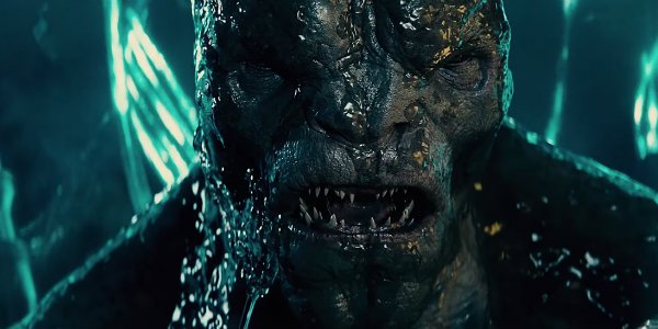 Doomsday Batman v Superman Dawn of justice