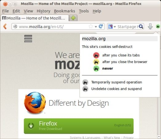 40 Best Firefox Browser Add-Ons | Tom's Guide
