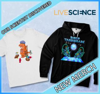 LiveScience store assets.
