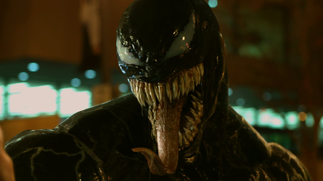 Venom: Everything You Need To Remember About The First Movie Ahead Of Let There Be Carnage