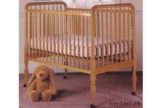 recall, drop-side cribs, PT Domusindo Perdana drop-side cribs, JC Penney