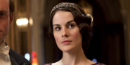How To Watch Downton Abbey Streaming Ahead Of The New Movie