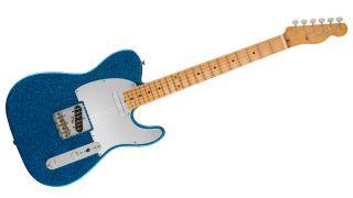 Fender J Mascis Signature Telecaster