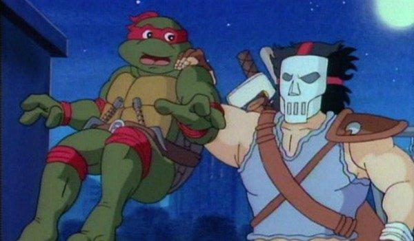 10 Characters Who Need To Be In Teenage Mutant Ninja Turtles 2 Cinemablend