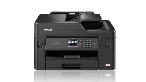 BROTHER DCP/MCP PRINTERS DRIVER DOWNLOAD