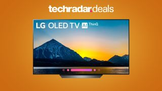 Labor Day TV sales 2019: don't miss these 4K TV deals at