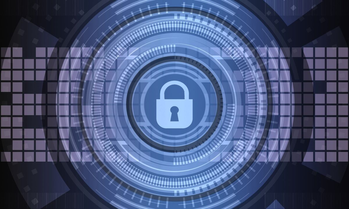 C-suite employees most vulnerable to cyber attacks - TechRadar South Africa