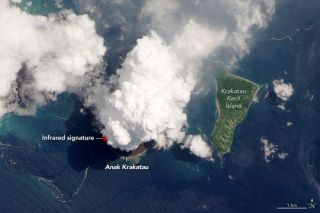 A new geoengineering method mimicking the effects of powerful volcanic eruptions suggests the use of soot to overcome technical challenges.