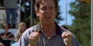 Happy Gilmore Villain Shooter McGavin Hilariously Edited Adam Sandler's Golf Video