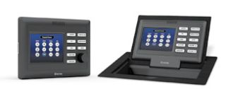 Extron Now Shipping TouchLink Pro Touchpanels