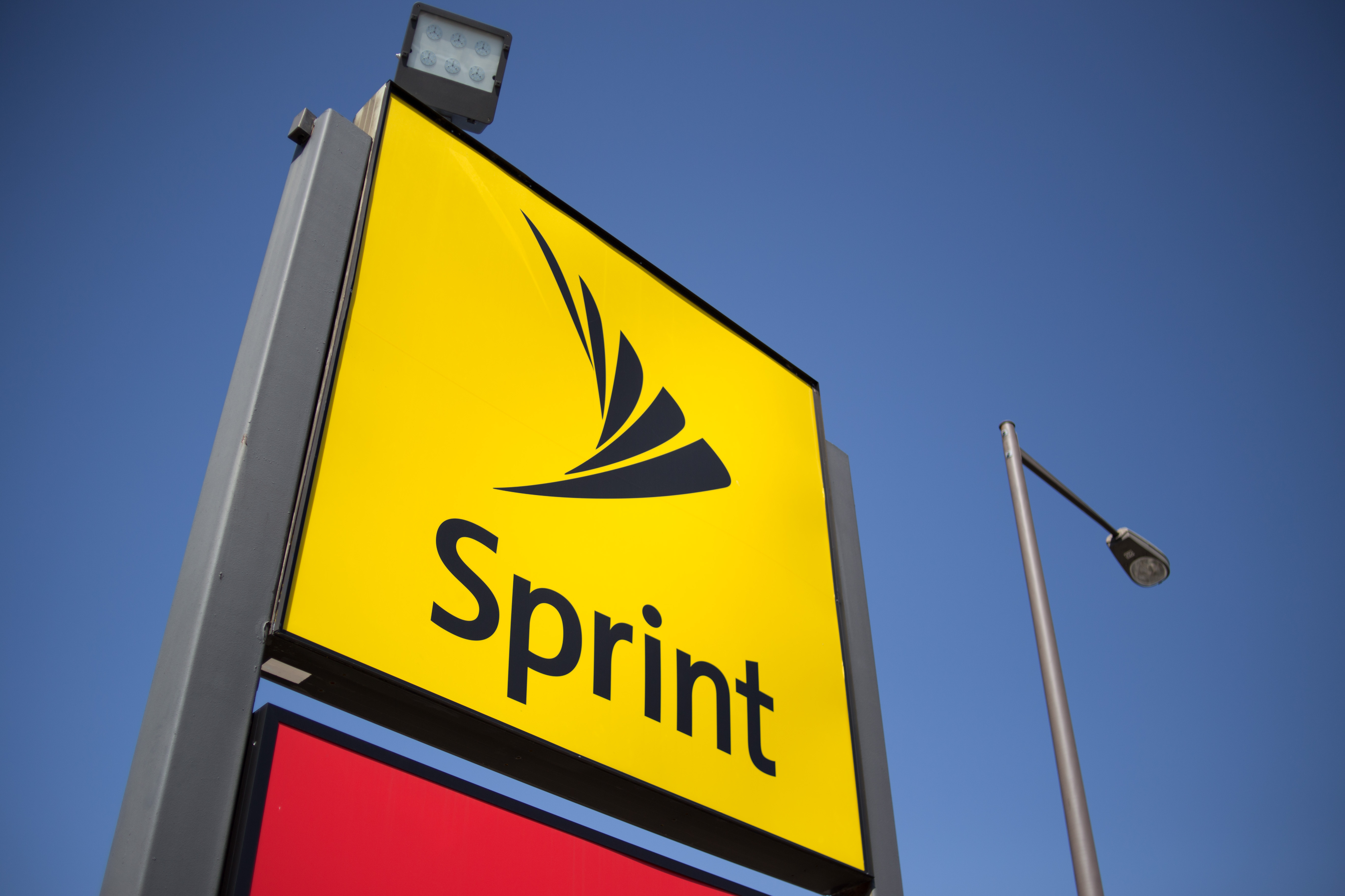 Epic Sprint Deal Gets Existing Customers A Free Unlimited Line For Life Tom S Guide