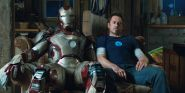 The Main Reasons Some Marvel Fans Have Issues With Iron Man 3