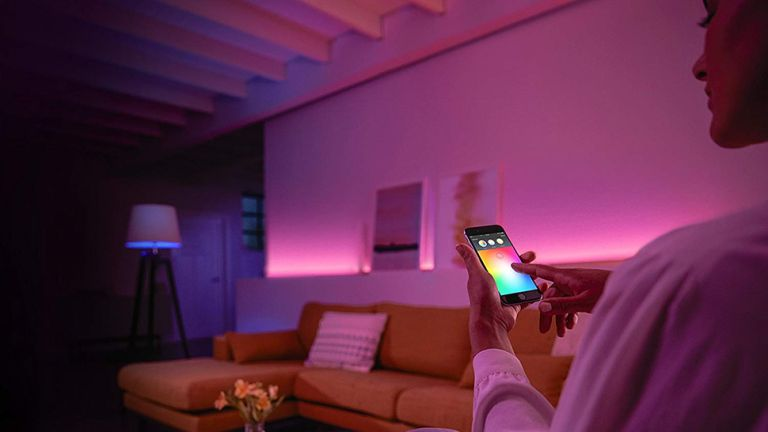 The best cheap Philips Hue deals for September 2019 | T3