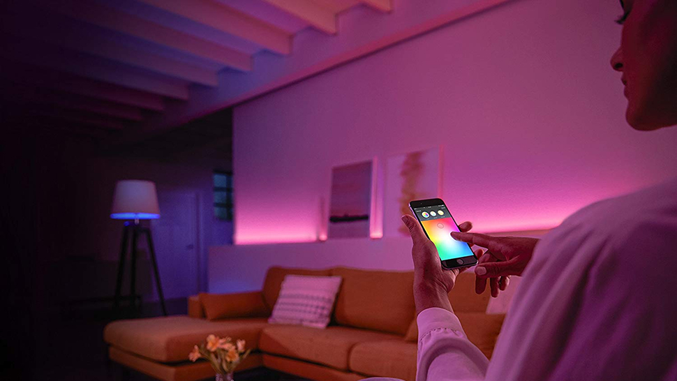 The best cheap Philips Hue deals for August 2020 | T3