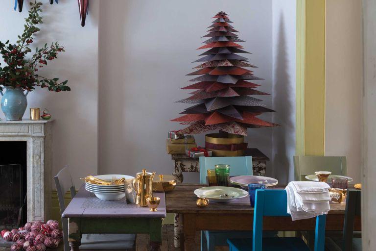 Farrow-and-Ball-Christmas-Decorating-Tips