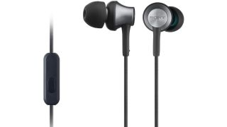 Prime Day headphone deal: Save 26% on Sony MDR-EX650AP earphones