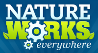 Nature Works Everywhere - free resources for learning about nature's factory