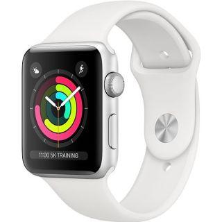 Memorial Day apple watch deals smartwatch sales