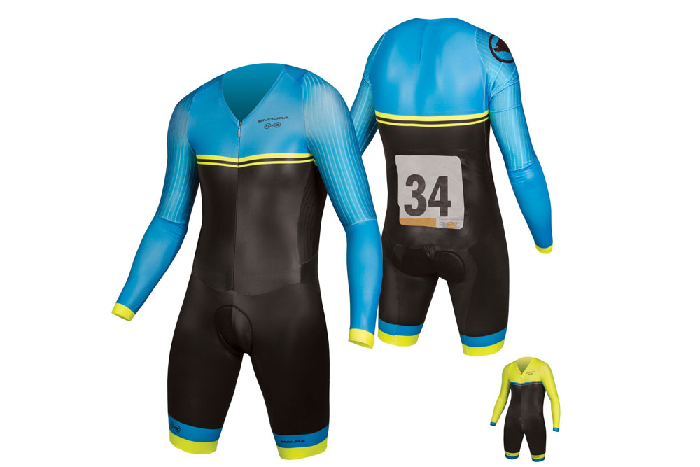 aba247922 The best skinsuits for cycling: aero tested - Cycling Weekly