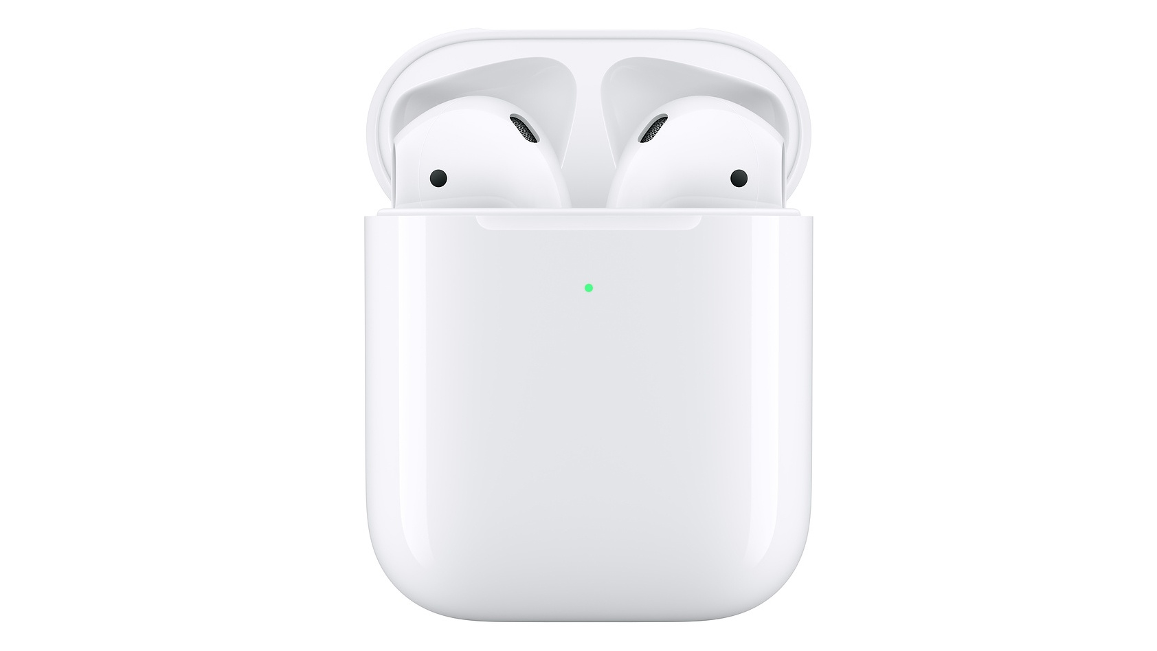 Best Apple Airpods Alternatives 2020 Budget To Premium What Hi Fi