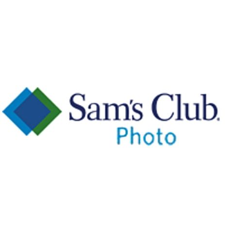 Sam's Club Digital Photo Center review