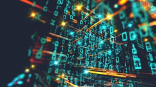 Web data gathering: more failure than success? | TechRadar