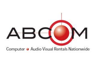 ABCOMRENTS Brings Absen X2v Corner LED Tile to Market