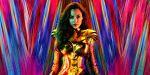 5 Ways Wonder Woman 1984 Is Better Than Its Predecessor