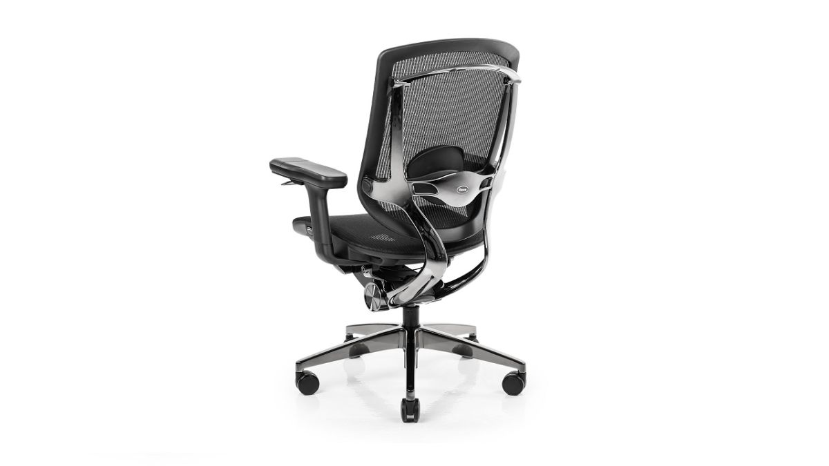 exclusive black friday offer save an extra 10 10 on the secretlab neue gaming chair. Black Bedroom Furniture Sets. Home Design Ideas