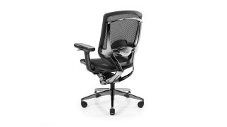 Save $10 / £10 on the Secretlab Neue gaming chair