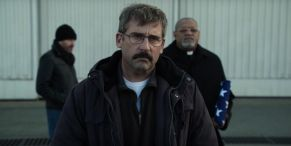 What To Watch on Streaming If You Like Steve Carell
