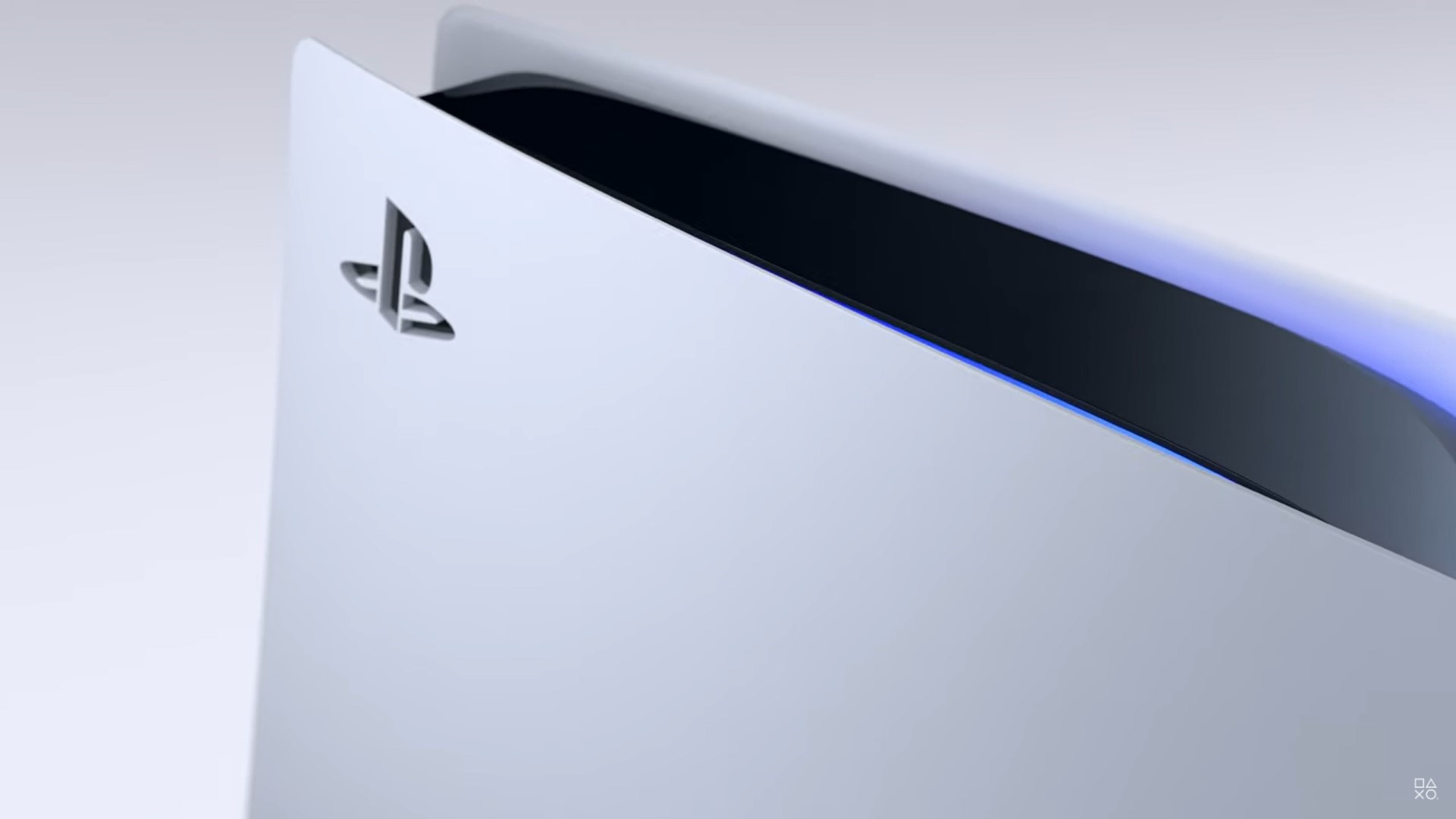 PS5 event live blog