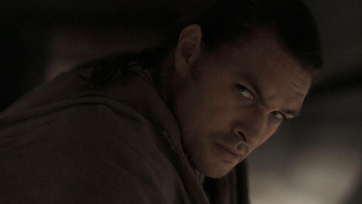 After Jason Momoa Calls For A Dune Director's Cut, Denis Villeneuve Has Responded