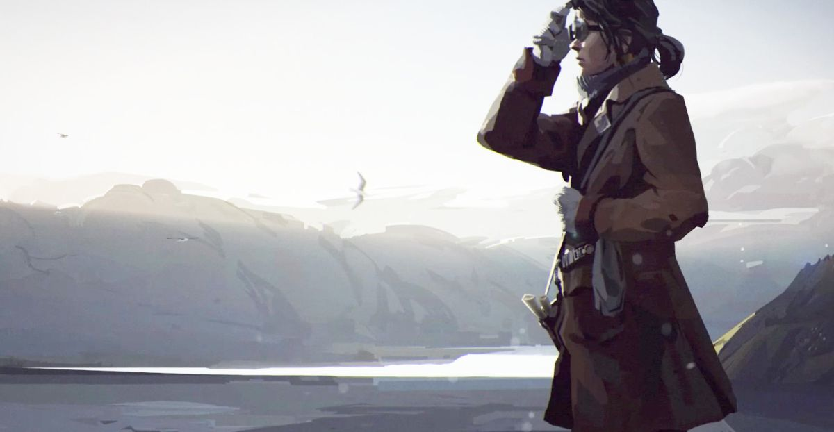 In the harsh world of Frostpunk's The Last Autumn you can't have everything