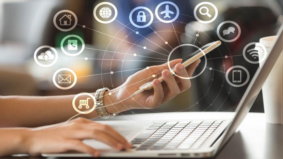 Quelles sont les applications qui monopolisent toute la bande passante de votre PC ?
