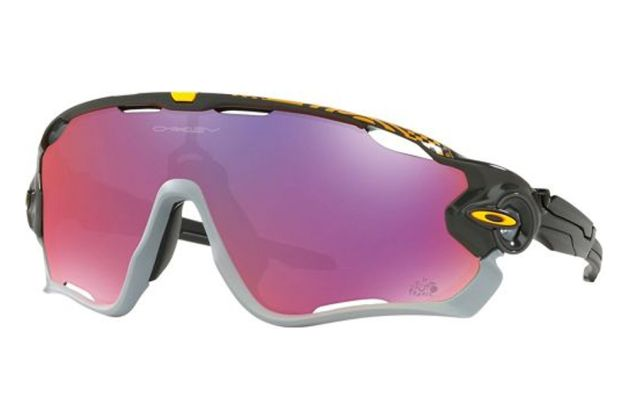 6740124fe3 Cheap Oakley sunglasses  Five big deals on premium cycling eyewear ...